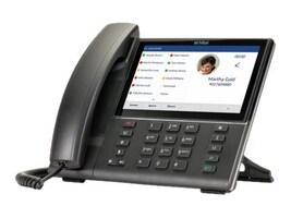 Mitel 6873I SIP Phone., 50006790, 31057974, VoIP Phones