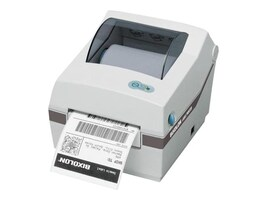 Bixolon SRP-770IIC 4 Direct Thermal Version II Printer - White, SRP-770IIC, 11202177, Printers - Label