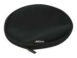 Jabra 14101-31 Main Image from Front
