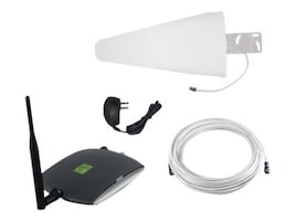 Wi-Ex XtremeREACH Dual Band Signal Boost FD, ZB560SL, 16834229, Cellular/PCS Accessories