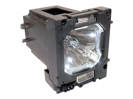 BTI Replacement Lamp for PLC-XP200L, POA-LMP124-BTI, 34199353, Projector Lamps