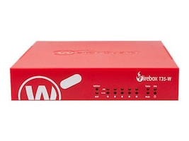 Watchguard Technologies WGT36031-US Main Image from Front