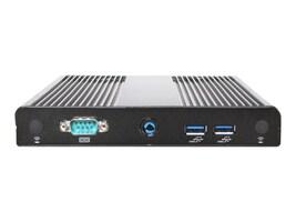 Aopen DE3450-24B0I, 91.DEH00.A1A0, 35671437, Desktops
