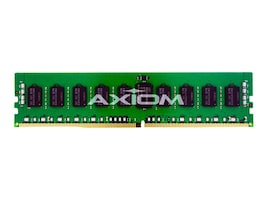 Axiom 815100-B21-AX Main Image from Front