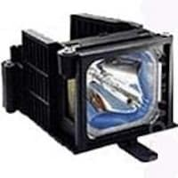 Acer Replacement Lamp for P3250 Projectors, EC.J6700.001, 9289939, Projector Lamps