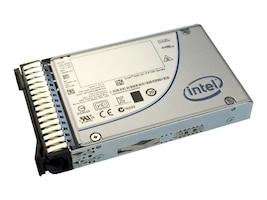 IBM 400GB NVME Perform P3700 2.5 Internal Solid State Drive, 00YA818, 32040736, Solid State Drives - Internal
