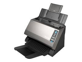 Xerox DocuMate 4440 Duplex Scanner, Double Feed Detection, ADF, TAA, XDM4440I-U, 16853163, Scanners