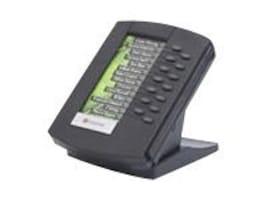 Polycom SoundPoint IP Color Expansion Module, 2200-12770-025, 8725233, VoIP Accessories