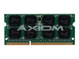 Axiom Y7B57AA-AX Main Image from Front