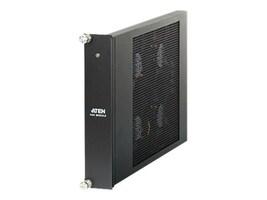 Aten Video Matrix Fan Module for VM1600, VM-FAN60, 19554960, Cooling Systems/Fans