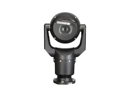Bosch Security Systems MIC-7230-B5 Main Image from Front