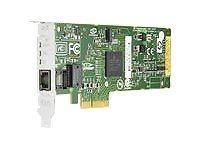 Hewlett Packard Enterprise 395861-001 Main Image from