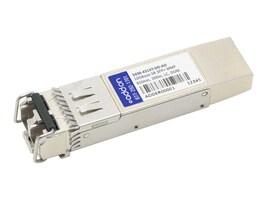 ACP-EP SFP+ 300M SR DEM-431XT-DD TAA XCVR 10-GIG SR DOM LC Transceiver for DLink, DEM-431XT-DD-AO, 32507130, Network Transceivers
