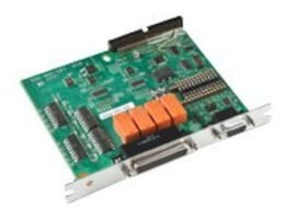 Intermec UART Industrial Interface Card for PM Series, 270-192-001, 32429899, Printer Interface Adapters