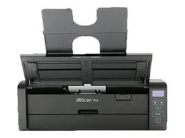 IRIS IRIScan Pro 5, 459035, 34503669, Scanners