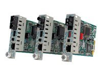 Omnitron Systems Technology 8803-1 Main Image from