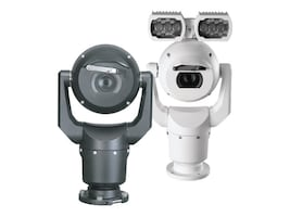 Bosch Security Systems MIC-7230-PG4 Main Image from Front