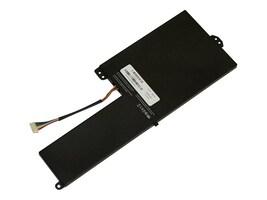 BTI Battery for Lenovo Chromebook N21, LN-N21, 35769012, Batteries - Notebook