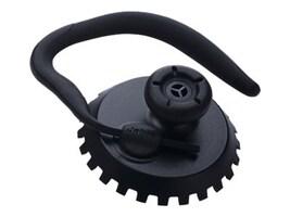 Jabra Earhook for GN Pro 9400, 14121-26, 11452707, Headphone & Headset Accessories