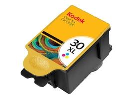 Kodak Color30XL Ink Cartridge, 1341080, 12873781, Ink Cartridges & Ink Refill Kits