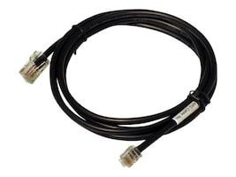 APG MultiPRO Interface Cable, 5ft, CD-101A, 18893062, Cables