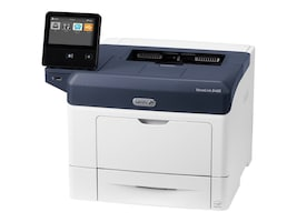 Xerox VersaLink B400 DN Printer, B400/DN, 33535589, Printers - Laser & LED (monochrome)