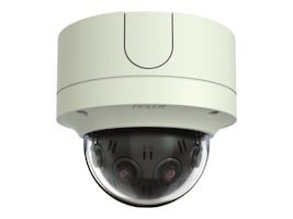 Pelco IMM12018-EBASUS Main Image from Front