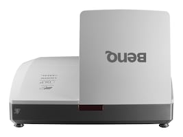 Benq MW855UST Main Image from Front