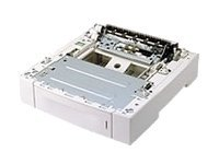 Brother LT8000 Main Image from