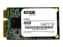 Edge Memory PE255404 Main Image from Front