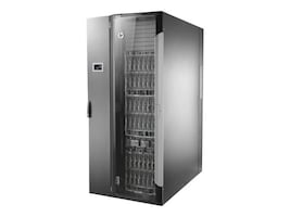 Hewlett Packard Enterprise BW982A Main Image from Right-angle