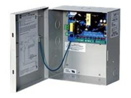 Altronix CCTV Power Supply, SAV9D, 12666491, Power Supply Units (internal)