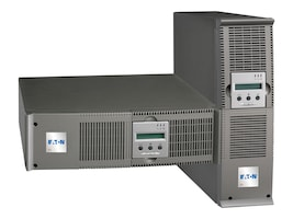 Eaton 86723 Main Image from Left-angle