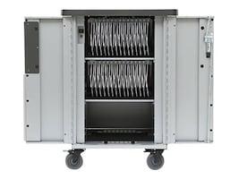 Bretford Manufacturing HKWK2BG1 Main Image from Front
