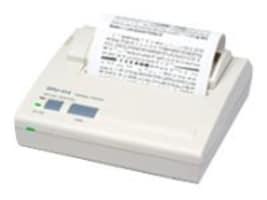 Seiko DPU-414 40-Column 203dpi Serial Direct Thermal Printer, DPU414-BD, 12043673, Printers - Label