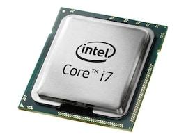 Intel BX80677I77700K Main Image from Right-angle