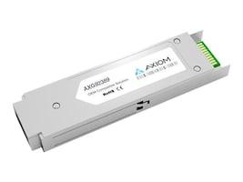Axiom AXG92389 Main Image from Left-angle