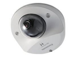 Panasonic WV-SFV130 Main Image from Right-angle
