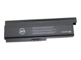 BTI TS-M305X9 Main Image from
