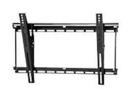 Ergotron Neo-Flex Tilting UHD Wall Mount for 37-80 Flat Panel Displays, 60-612, 12580081, Stands & Mounts - AV