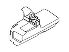 Canon Waste Toner Bottle for imageRunner C4080, C4080i, C4580, C4580i, C5180, C5180i, C5185 & C5185i, FM2-5383-000, 15785111, Printer Accessories