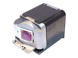 Ereplacements Projector Lamp with Housing for ViewSonic PJD PJD, RLC-049-OEM, 33408272, Projector Lamps