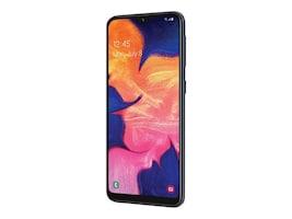 Samsung Galaxy A10e Phone, 32GB, Black (Verizon), SM-A102UZKAVZW, 37306687, Cell Phones