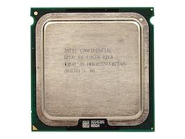 HP Processor, Xeon 10C E5-2680 v2 2.8GHz 25MB for Z620, E3E15AA, 16525653, Processor Upgrades