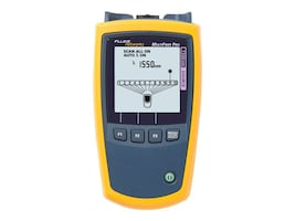 Fluke Networks MF1550SOURCE Main Image from Front