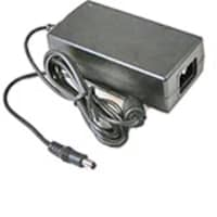 3M AC Adapter 12V 3A for M150, M150HB, CT150, RoHS, 32168, 9400377, AC Power Adapters (external)
