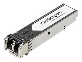 StarTech.com AR-SFP-1G-SX-ST Main Image from Right-angle