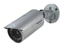 Panasonic WVCW314L Main Image from Right-angle