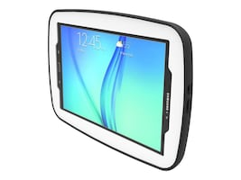 Maclocks HyperSpace Rugged Galaxy Enclosure for Galaxy Tab A 10.1, White, 910AHSEWB, 34885759, Security Hardware