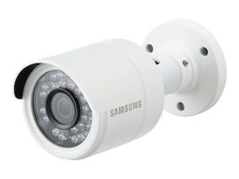 Samsung 4 Channel Full HD Video Security System, SDH-B73043BFN, 33695355, Video Capture Hardware